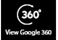 Google 360 banner